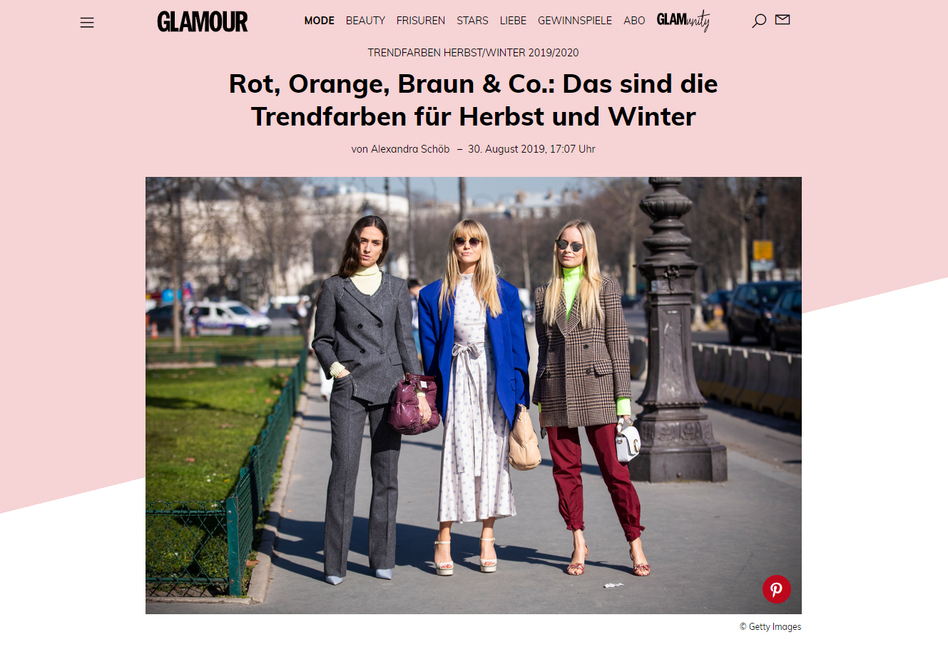 Glamour-Beitrag-Trendfarben5d94a8abd46f2