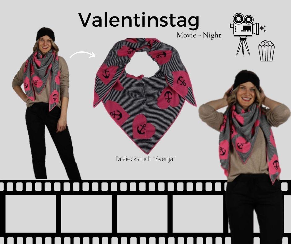 Valentinstag-movie
