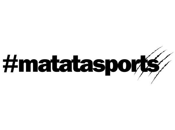 logo-matatasports-jpg