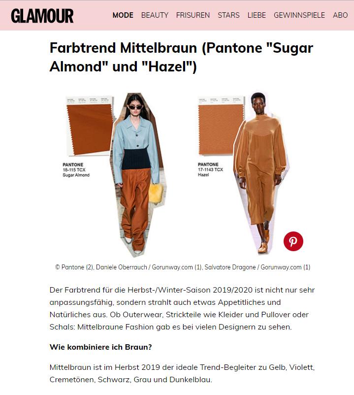 Glamour-Beitrag-Trendfarben35d94a8ffd6a1d