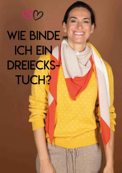 Dreieckst-cher-Titelbild-BloggATJEOoRvH0pd