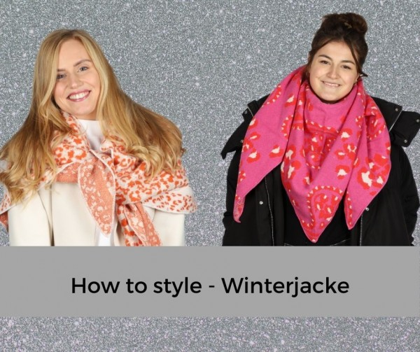 How-to-style-3