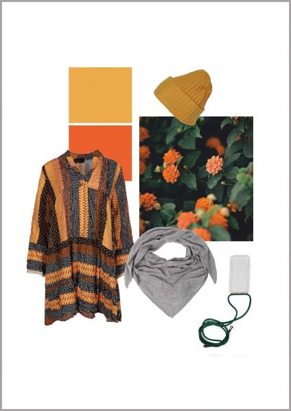 Blog-Post_Herbstkollektion-KleiderU9mt8e6eoM2gL