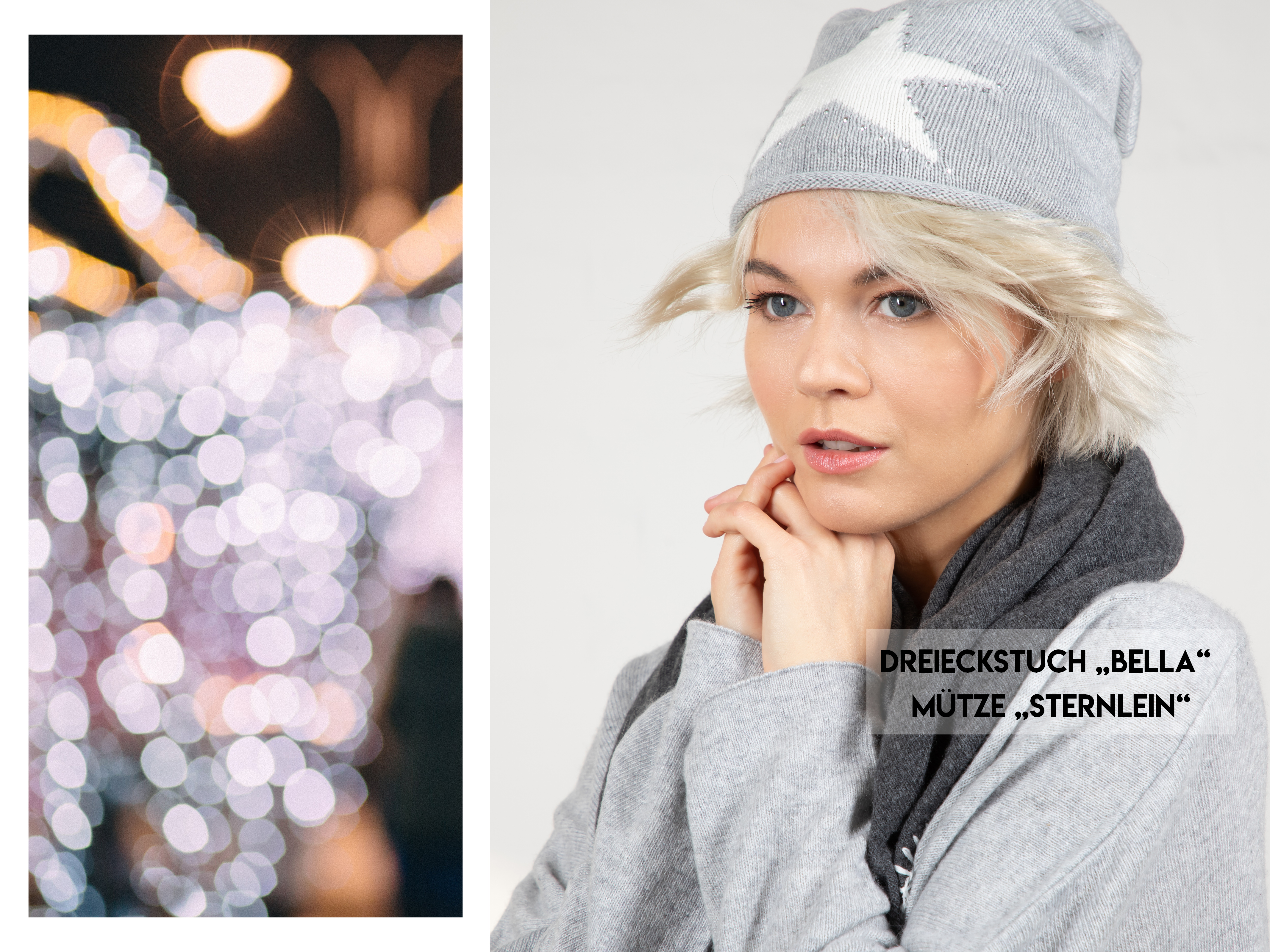 Blog-Post-Weihnachtsmarkt-Guide-Outfit2