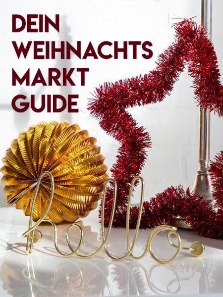 Weihnachtsmarkt-GuideE8RMyjW3lk53R