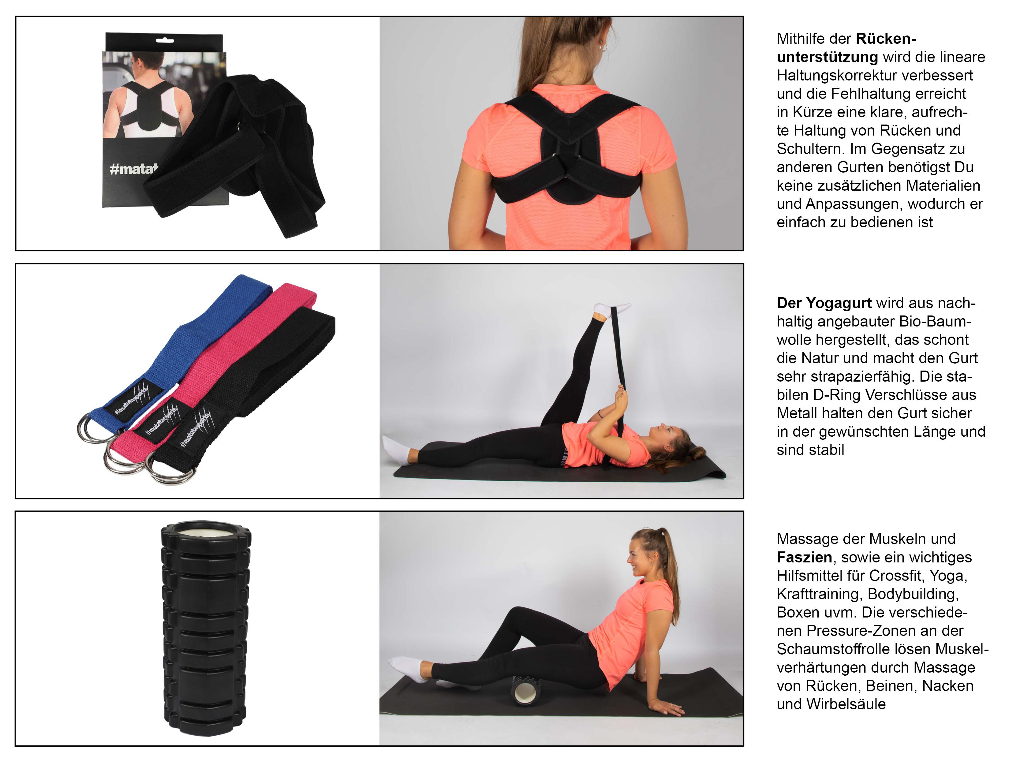 matatasports-Blog-Post-Produkte-Post2