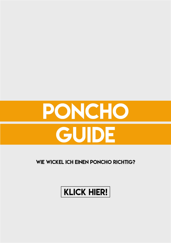 Poncho-Guide5d84bcd7cb517