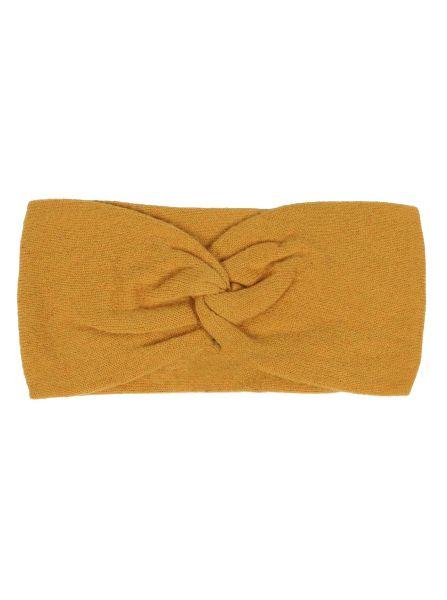 Stirnband 100% Cashmere