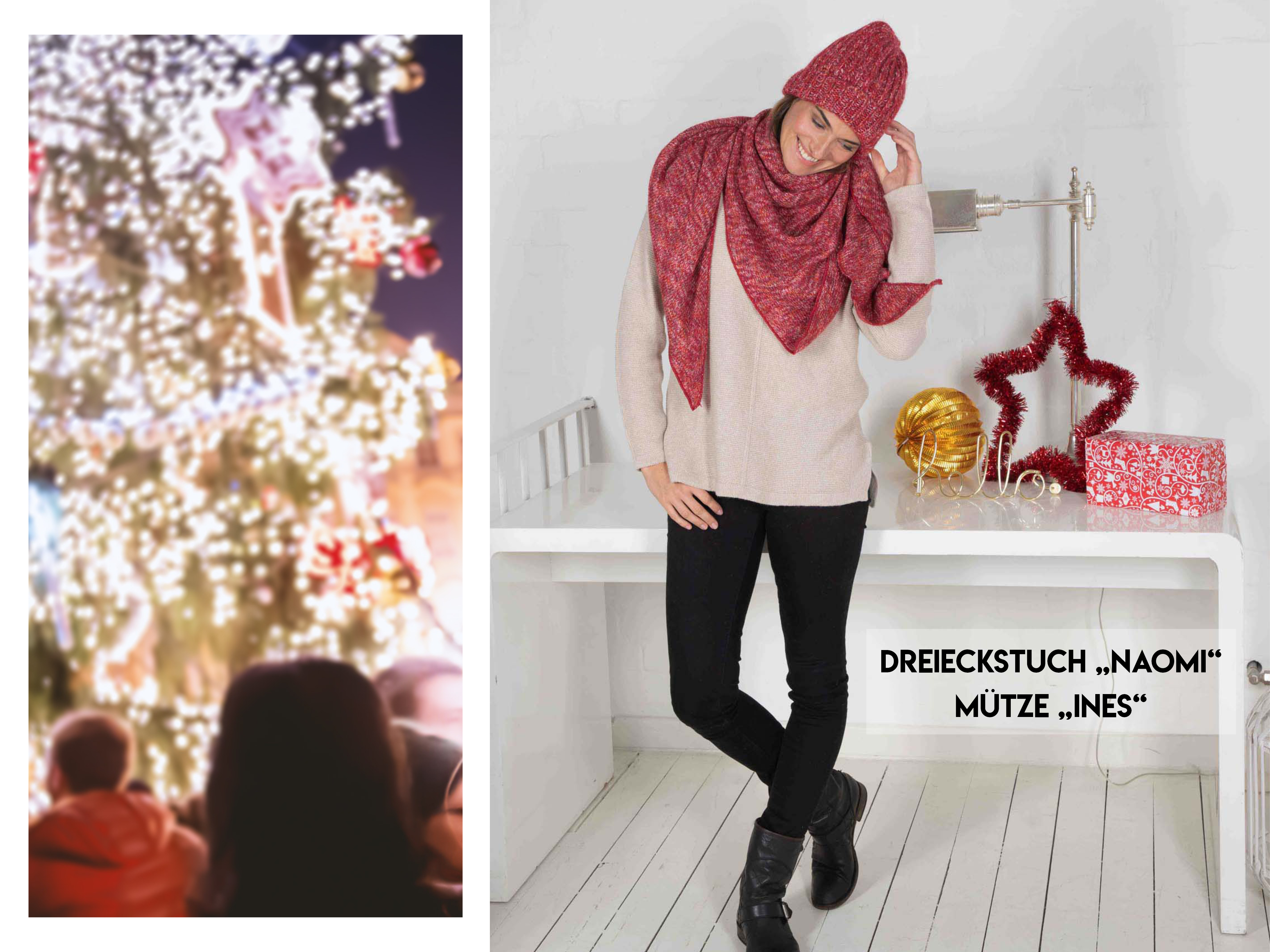 Blog-Post-Weihnachtsmarkt-Guide-Outfit1