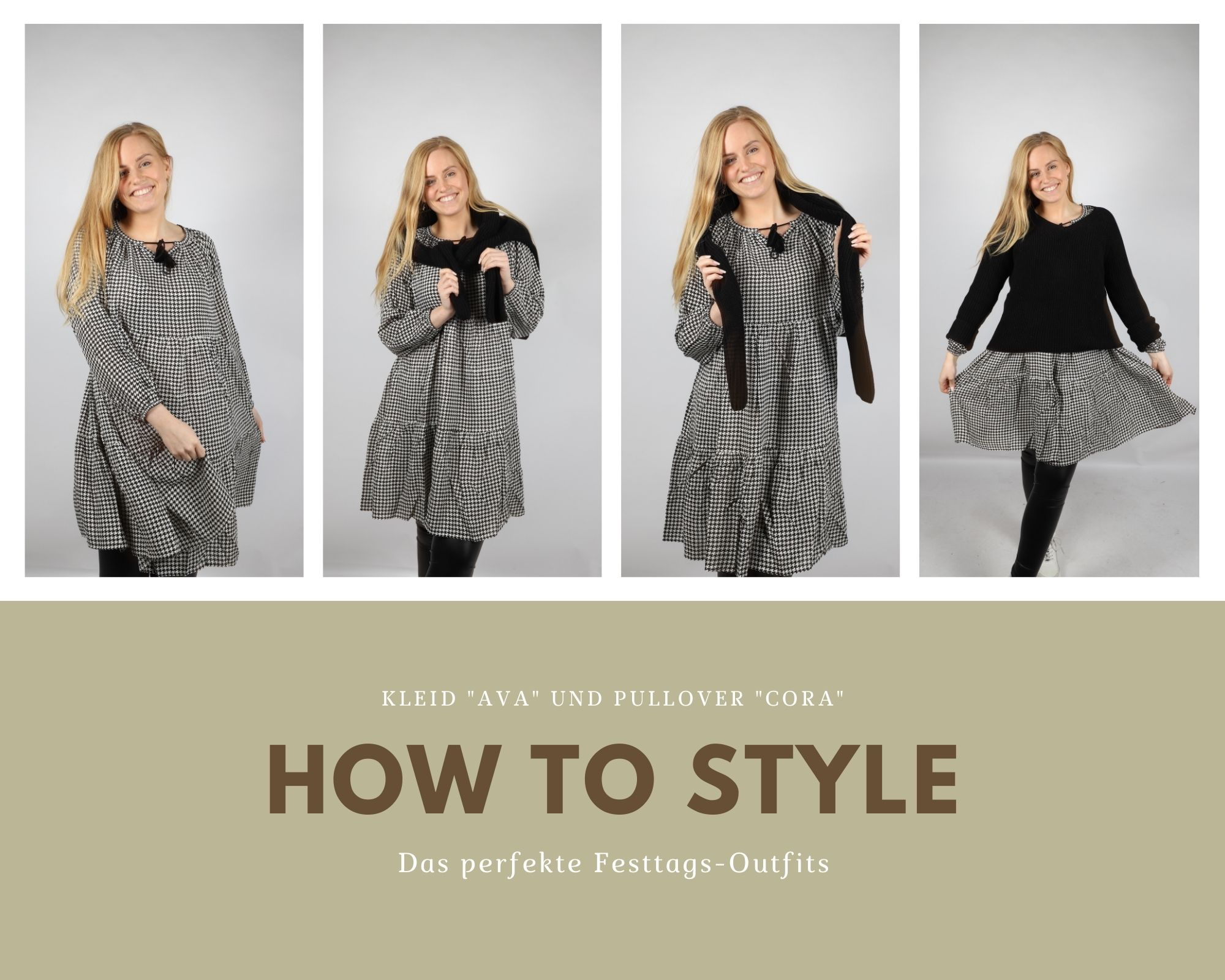 How-to-style